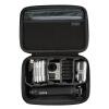 купить движения камеры GoPro камеры аксессуары + крепление компонентов кассеты базы онлайн