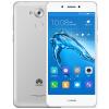 Huawei enjoy 6S смартфон смартфон