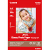 Фотоаппараты Canon PS-108 (5) фотоаппараты