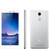 Новый оригинальный Xiaomi Redmi Note 3 Pro Prime Snapdragon 650 Hexa Core 5.5 '' 3GB RAM 32GB ROM 4000mAh google play MIUI 8 смартфон xiaomi redmi pro 32gb silver