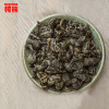 C-TS013 Dried Mulberry Leaf Tea Natural Mulberry Leaves Tea Chinese Health Care Herbal herbal detox tea 30pcs sesamum puerh tea natural herbal tea free shipping cp101h46