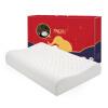 Ванкувер (Fadik) подушка ядро эргономичный Тайский импорт подушки подушки подушки подушки подушки подушки