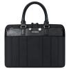 Samsonite (Samsonite) тотализатор Apple MacBook Air / Pro ноутбук сумка ноутбук рукава 13,3 дюйма BP5 * 09003 черный ноутбук apple macbook 12 mlha2ru a