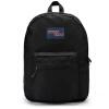 SWISSGEAR дикие случайные моды рюкзак мешок плеча сумки ранцы корейской моды камуфляж SG71-97008 swissgear замки