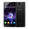 Blackview P2 4G Мобильный телефон телефон