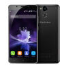 Blackview P2 4G Мобильный телефон мобильный телефон oppo x9077 find7 2k 4g