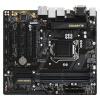 Gigabyte (GIGABYTE) Z270M-D3H материнской платы (Intel Z270 / LGA 1151) msi msi b250m bazooka материнской платы intel b250 lga 1151