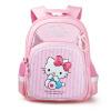Hello Kitty (HelloKitty) KT1043A портфель корейская версия простого детских школьных сумок розовой