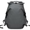 Cai мешок плеча прилива мужской корейской версии большой емкости ближнемагистральных отдых путешествия на открытом воздухе спортивные сумки ноутбук сумка 15,6 дюймов HK-09023 черного белья богатых сумка givenchy fc150411 hk 15 pervert