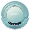 купить V-ВОТ T270 автоматические интеллектуальные робот-пылесосы онлайн