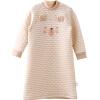 WELLBER Детская одежда 110 детская одежда