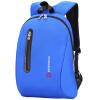 [Супермаркет] Jingdong SWISSGEAR плечо сумка бизнес случайный плечо мешок компьютера мешок водонепроницаемый царапанию Ipad мешок моды на открытом воздухе сумка рюкзак SA-9863 синий swisswin плечо мешок компьютера бизнес случайный плечо мешок компьютера sw1036 серый