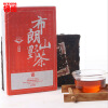 C-PE001 Chinese ripe puer tea,Ancient Tree pu er Tea ,200g Ensure the quality QS532714010263 yunnan pu erh Tea high quality ripe pu erh health care puer tea 100g slimming tea meng hai old tea tree gu shu materials