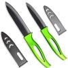 4-дюймовый Utility 5-дюймовый нож нарезка XYJ Марка Керамический нож Набор прекрасное качество Керамические кухонные ножи xyj марка кухонные принадлежности 4 дюймовый нож