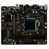 MSI (MSI) B250M-F материнской платы (Intel B250 / LGA 1151)