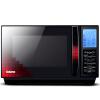 Galanz большой экран умный световой волны умная микроволновая печь холодильник galanz bcd 217t