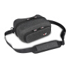 BUBM SVR-E VR пакет для пакетов Samsung Gear 4 поколения проса VR штормовое волшебное зеркало 5 поколений очков коробка для ящиков samsung gear vr 5 поколения интеллектуального 3d vr шлема очки