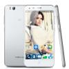 ZTE Blade S6 Plus 4G Smartphone смартфон 5,5-дюймовый HD-экран 2G RAM 16G ROM EU IPS