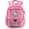 Hello Kitty (HelloKitty) KT1023 гвардейской плеча милые девушки в начальной школе мешок розовый
