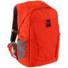 Rhema (EIRMAI) D2420 профессиональный плеча сумку камеры зеркальная камера сумка сумка Canon 600d SLR кража сумка рюкзак Фото оранжевый профессиональная цифровая slr камера canon 600d 550d 500d 18 55