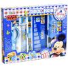 Дисней (Disney) 16 Канцелярские товары Подарочный набор Делюкс Пакет девочки девушка начальной школы принадлежности DM29196S степлеры канцелярские для школы