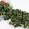 C-WL065 Высший сорт китайский 250 г Чай Anxi Tieguanyin, Улун, Тай-Гуань Инь чай, Чай для здоровья, 2 Вакуумный пакет, Бесплатная доставка c wl004 вес потери 10 небольших мешков масло вырезать черный улун чай запеченный tieguanyin улун чай черный улун чай потери для похудения чай