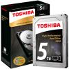 Toshiba  настольный жесткий диск (HDWD105) монитор toshiba