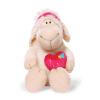 NICI 40602 Овен Любовь кукла плюшевые игрушки небольшой подарок куклы 35см джд джой joy обезьяны плюшевые игрушки куклы no