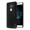 ESCASE музыка (Le) музыка 2 мобильный телефон оболочка музыка 2 мобильный телефон устанавливает музыку, как телефон мягкой оболочки царапины устойчивостью чувствовать себя круглой защитной оболочкой 5.5 дюймов, чтобы уважать черный