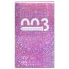 007 бренд презервативы страхования презервативов комплекты планирования семьи поставок взрослые комплекты мужских наборы ввозов ультратонких 003 плотно плотно G-точка небольших наборов компактных моделей только 10