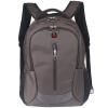 SVVISSGEM рюкзак мужчин и женщин бизнес моды плеча сумку ноутбук сумку 14,6 дюймовый свет досуга сумка путешествия рюкзак SA-9805 коричневый svvissgem плеча сумку бизнеса случайных мужчин и женщин сумка 14 6 дюймовый ноутбук сумка sa 9666 черный