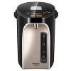 Мацусита (Panasonic) NC-PHU301 электрический чайник изоляции горшок электротермос 3L Binchoutan покрытие лайнера чайник r 3l