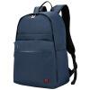 SVVISSGEM компьютер сумка большой емкости бизнес 15,6 дюймовый ноутбук плеча сумка отдыха на открытом воздухе плечо плеча корейских студентов мешок мужчин и женщин SA-9917C сапфир синий svvissgem плеча сумку бизнеса случайных мужчин и женщин сумка 14 6 дюймовый ноутбук сумка sa 9666 черный