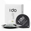 Ido презервативы 9 шт. секс-игрушки для взрослых tec 9 fuel injector field tested