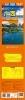 中国分省交通地图——广西壮族自治区(2017版) 非凡旅图·中国分省旅游交通图系列 西藏自治区旅游交通图