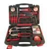 Endura (Endura) E1005 28 Цзянь домой-Комплект для ремонта набор инструментов realleader м2 1005