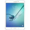 Samsung Galaxy Tab S2 Tablet PC 8.0 дюймов (8-ядерный процессор 2048 * 1536 3G / 32G распознавание отпечатков пальцев) Версия WIFI white T71 samsung galaxy tab 10 1 p7500 с 3g