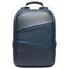 Samsonite (Samsonite) бизнес случайный сумка рюкзак школьный мешок Apple, ноутбук сумка 15,6 дюймов темно-синий BP4 * 11002 samsonite в [long] camille kamiliant река фантазии стиль теплая зима процесс шлифовальная рюкзак школьный мужской темно зеленый 41q 44001