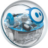 Сферо K001ROW SPRK + программируемый робот игрушка робот