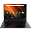 Lenovo YOGA A12 2-в-1 планшетный ПК 12-дюймовый (Intel X5-Z8550 2G / 32G Android Wi-Fi Edition) z83ii mini pc intel atom x5 z8350 windows 10 2g 32g wi fi