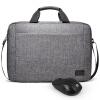 HP 15,6 сумка для ноутбука, в подарок коврик для мыши HP hp в нижнем новгроде