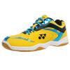 Yonex YONEX YY бадминтон обувь дышащая обувь носить светло-оранжевую 45 ярдов 400CR-005 носки спортивные yonex yy yy