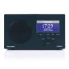 цена на Tivoli Audio  Bluetooth HIFI акустика