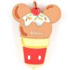 Disney серия мультипликации/морожное Микки USB флешка (64G)