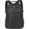 SWISSGEAR шока хлопок плеча сумка ноутбук сумка 14.6 дюймов для мужчин и женщин, бизнес случайного рюкзака Schoolbag SA-7719IV Грея swissgear замки
