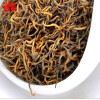 C-HC044 Promotion! Wholesale 125g New 2016 Top Wuyi Black Tea Jin Jun Mei Eyebrow Autumn Tea Kim Chun Mei Jinjunmei wholesale ru tea sets tea tea with little relief opening film ru tea travel new