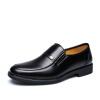 Yee Chi EGCHI Одежда Обувь Мужская повседневная обувь Обувь Мужчины Мужчины 1588 Черный 41