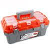 Yi Сеул Тинто (YATO) YT-88881 пластиковые панели инструментов 420X210X195MM панели для потолка пластиковые