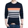 пружинные модели GEEDO шею свитер мужской свитер свитер 1602 темно-синий XL nima zaree темно синий свитер