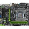 материнская плата MAXSUN (MAXSUN) MS-H110D4 DVR (Intel H110 / LGA 1151) maxsun maxsun мс a320d4 турбо материнская плата amd а320 гнездо ам4